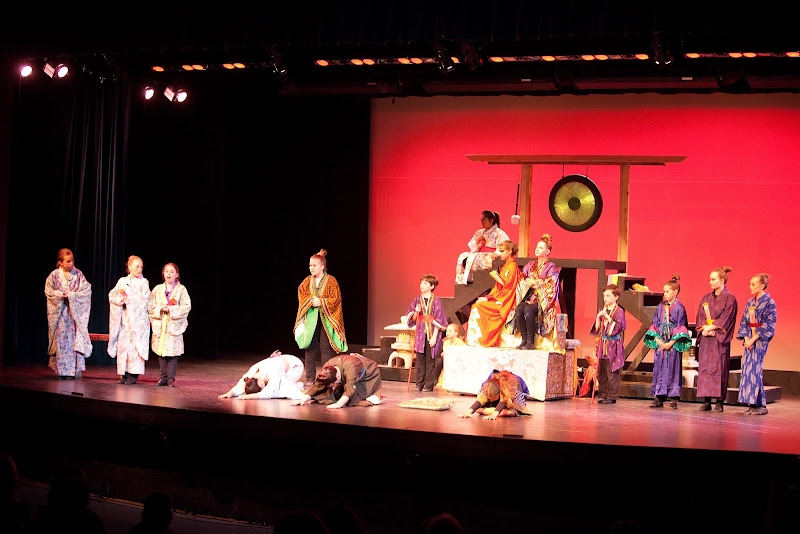 2014 Mikado Performances - Macado-66.jpg