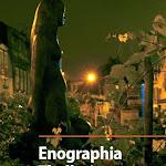 """Mirosław Kuleba """"Enographia Thalloris"""", Fundacja Gloria Monte Verde, Zielona Góra 2013.JPG"""
