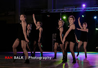 Han Balk Jazzdansdag 2016-7614.jpg