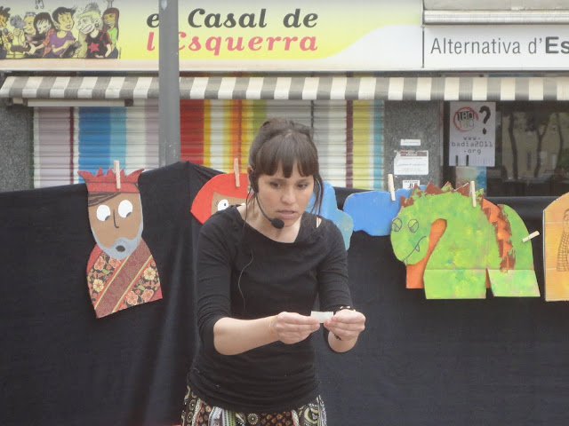 SantJordi2011aeb - Lanzarote%2B%2528semana%2Bblanca%2B2011%2529%2B520.JPG