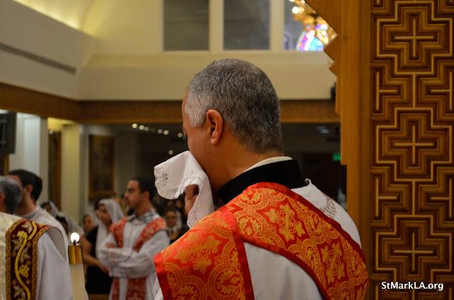 Ordination of Deacon Cyril Gorgy - _DSC0677.JPG