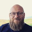 Lars Flodman