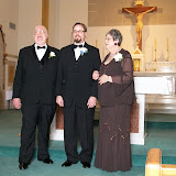 Our Wedding, photos by Joan Moeller - 100_0382.JPG