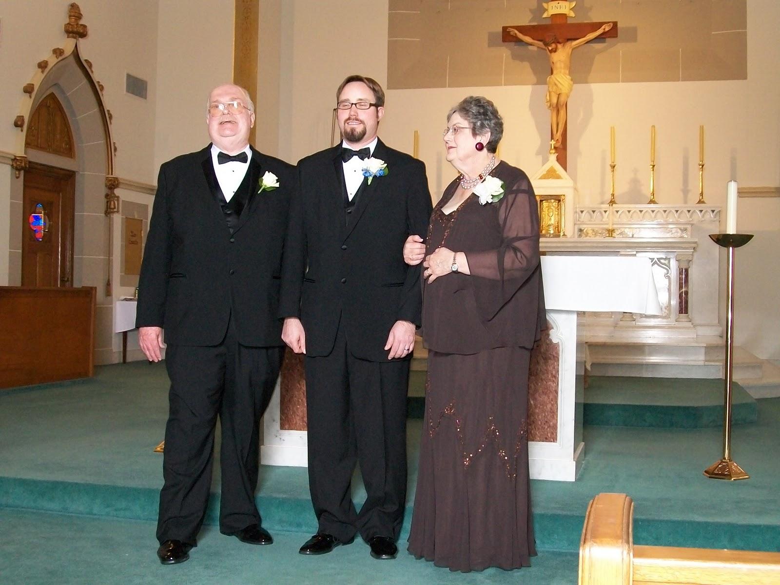 Our Wedding, photos by Joan Moeller - 100_0382.JPG