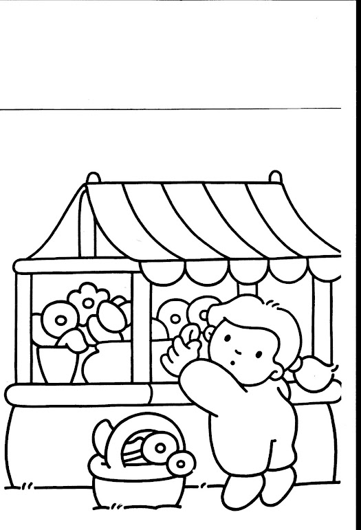 New Annie Coloring Pages Coloring Pages