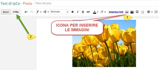 blogger-immagini