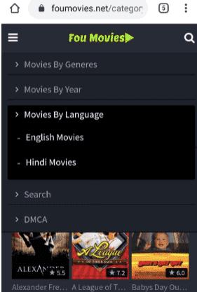 foumovies foumkvies foumuvie foumovies 123 movies gomovieshd foumovies info