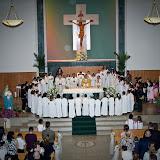 OLOS Children 1st Communion 2009 - IMG_3124.JPG
