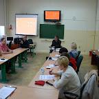 Warsztaty dla nauczycieli (1), blok 4 31-05-2012 - DSC_0058.JPG