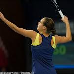 Jana Cepelova - BGL BNP Paribas Luxembourg Open 2014 - DSC_5110.jpg