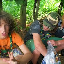 Taborjenje, Lahinja 2006 1.del - IMG_4369.JPG
