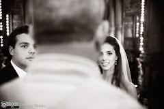 Foto 0907pb. Marcadores: 28/08/2010, Casamento Renata e Cristiano, Rio de Janeiro