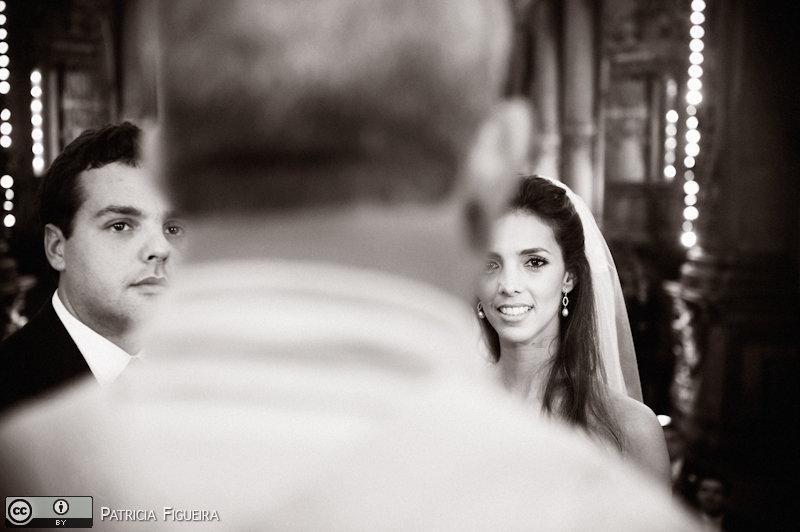Foto de casamento 0907pb de Renata e Cristiano. Marcações: 28/08/2010, Casamento Renata e Cristiano, Rio de Janeiro.