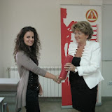 Svecana dodela diploma 2011 - IMG_9650.JPG