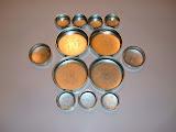 HardwareBoltsStuds - steel%2Bfreeze%2Bplug%2Bkits%2B001.jpg