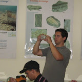 Workshop escalada_Julho 2009_Pedro Aguiar