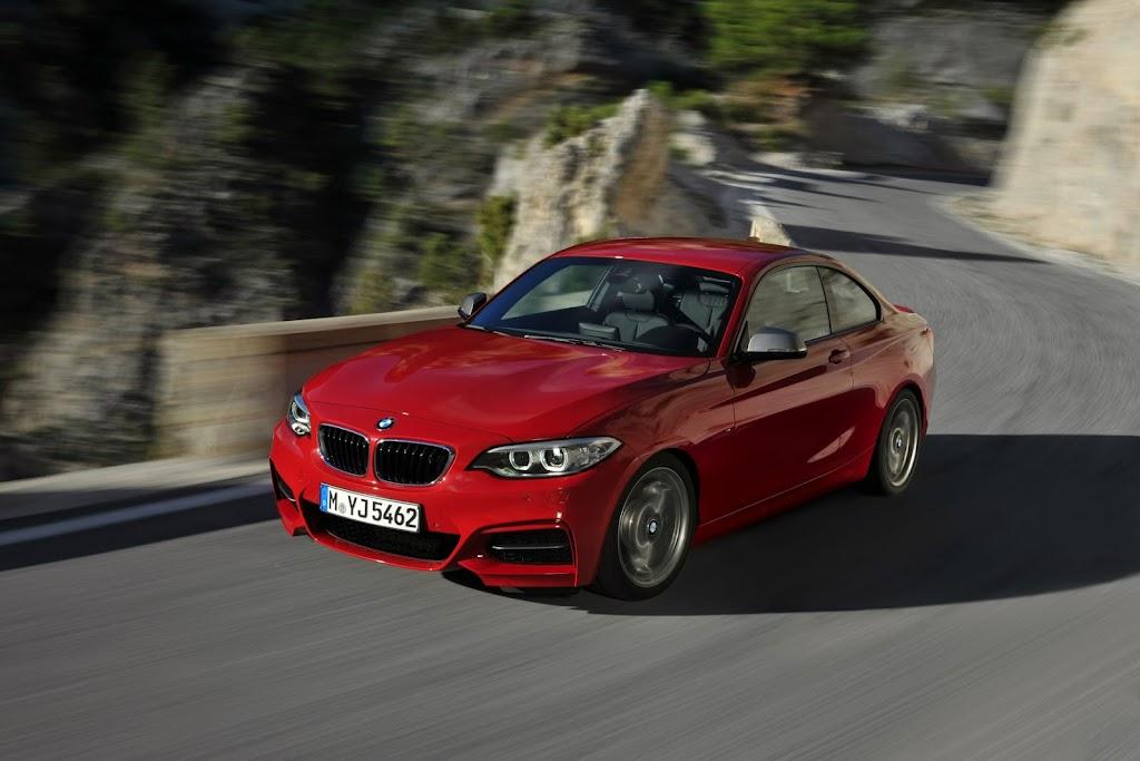 2015 BMW 2 Series 7590