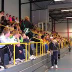 Kampioen 16-03-2004 (4).JPG