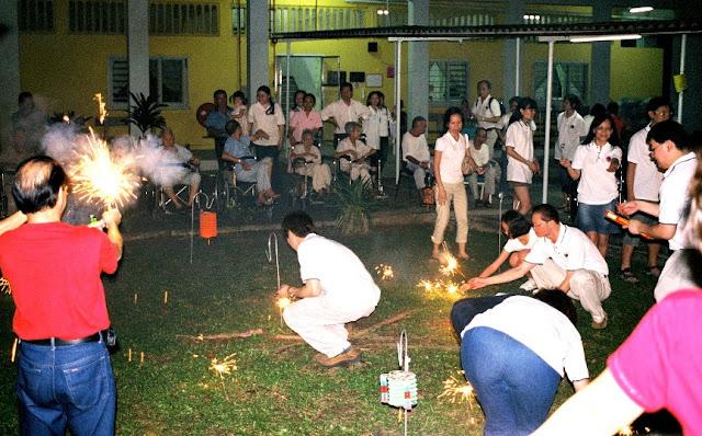 Charity - KWSH Moon Cake Festival 07 - KWS_Moon_C13.JPG