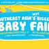 10-12 June 2016 Baby Fair