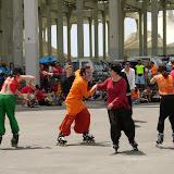 Festa de la bici i els patins 2009 - DSC05857.JPG