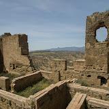 Castillo de Montearagon-007.jpg