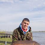 20160423_Fishing_Prylbychi_113.jpg