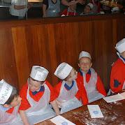 Anchor boys Pizza Express 21 April 2007018.jpg