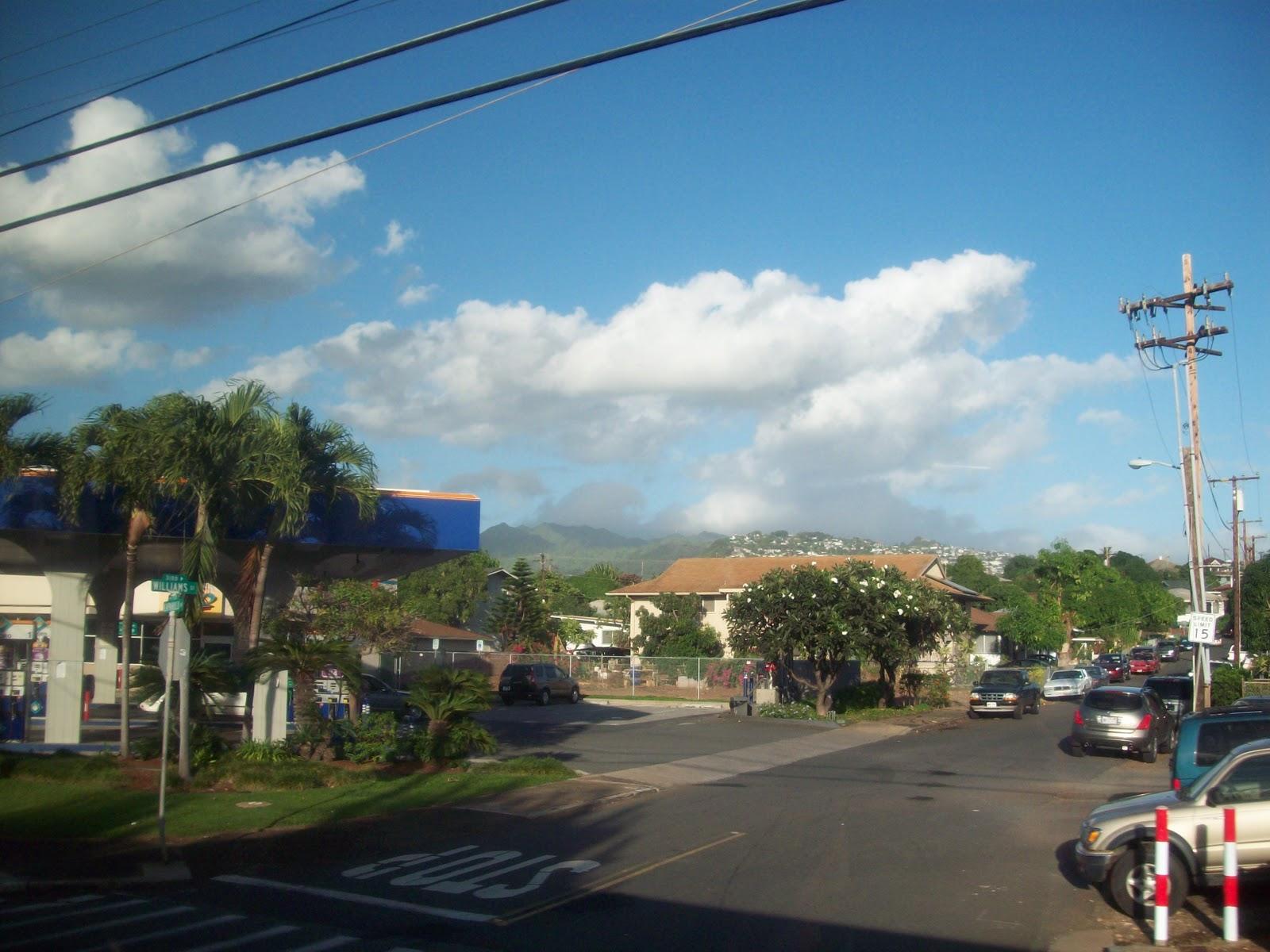 Hawaii Day 3 - 114_1145.JPG