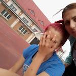 IMG_20170819_104227.jpg