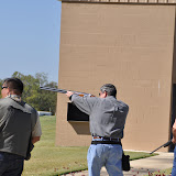 Pulling for Education Trap Shoot 2011 - DSC_0215.JPG