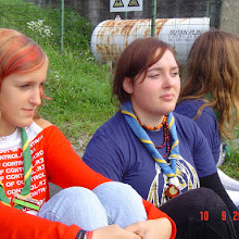 TOTeM, Ilirska Bistrica 2005 - DSC02641.JPG