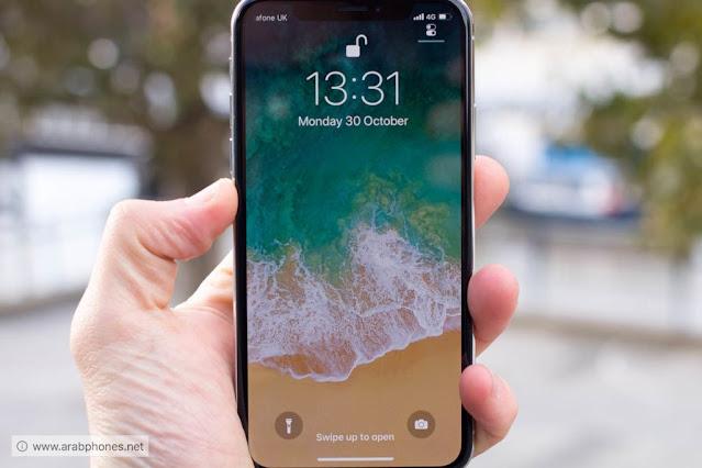لماذا هاتف iPhone الاكثر شعبية وهل هو الأفضل؟