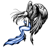 Sad-Angel-Tattoo-1
