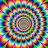Bruce Davis avatar image