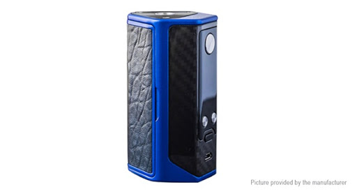8317401 1 thumb%255B2%255D - 【海外】「VapeCige SD Nano 60 60W」「Modefined Prism 250W」 「VBS 80Wレジン Box Mod」「各種タンク交換用ガラス」