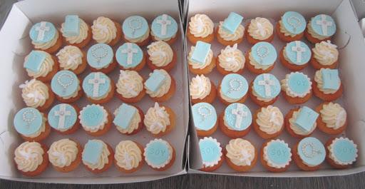 Communie cupcakes.JPG
