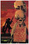 Dark Horse Presents 057 (1991).jpg