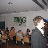 200830JubilaeumGala - Jubilaeumsball-039.jpg