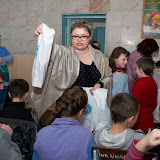 2013.03.22 Charity project in Rovno (139).jpg
