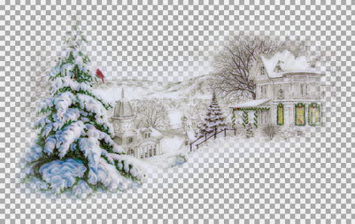 Misted_Victorian_Christmas_House_RM.jpg