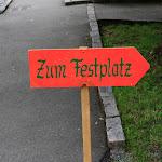 Weinfest_2015 (23).JPG
