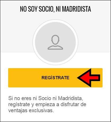Abrir mi cuenta Real Madrid - 648