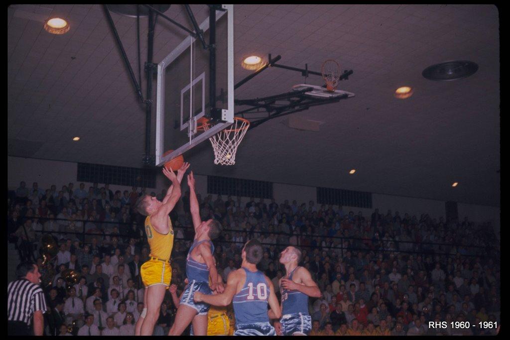 Basketball - IMG0017.jpg