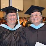 UACCH Graduation 2013 - DSC_1563.JPG