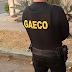 Mato Grosso| Gaeco faz operação contra quadrilha que aplicava golpes em esquema de pirâmide financeira no estado