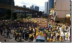 bersih-peserta-crowd