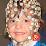 Developmental Psychology's profile photo