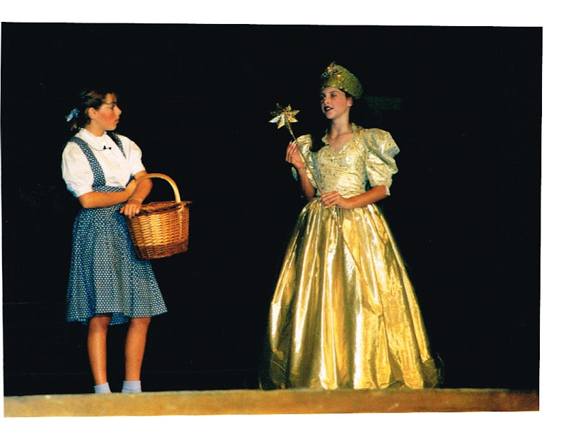 1998WizardofOz - Scan%2B204.jpeg