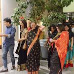 A2MM Makar Sankrant 31Jan 2015(793).JPG